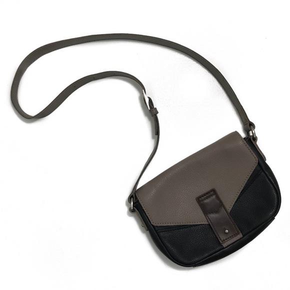 Sorel Leather Crossbody. M 5abef251077b97c6ff649dd3. Other Bags ... 1b73d4b4fde36